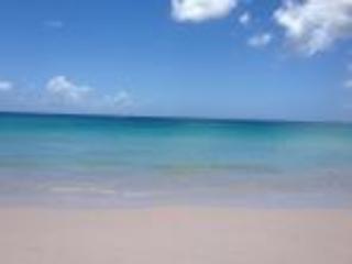 Nearby beach 5