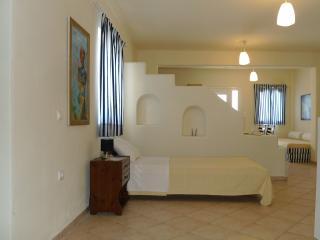 F Photini Apartment ExoGialos Beach, Exo Gialos