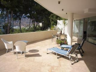 Beltierra 3 bedroom apartment, La Herradura
