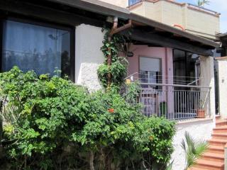 Appartamento Ippolito ad Alcamo Marina