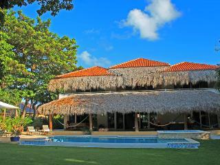 Villa Los Ensueños - Tortuga C34
