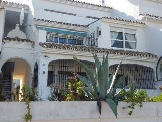 Apartamento Princesa Kristina ( Piscina/Playa)