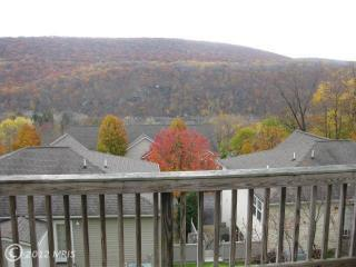 Gorgeous Mountain Views - Walk to historic town, Harpers Ferry