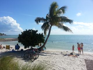 Florida Keys Retreat, Marathon