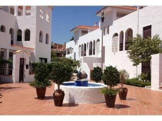 La Maestranza, Puerto Banus, Marbella,