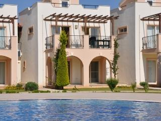 APOLLONIUM SPA BEACH RESORT 3 BEDROOM VILLA, Milas