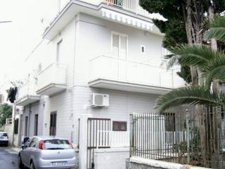 Casa Penelope C, Torre Canne