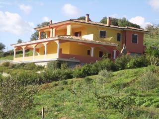 Casa per vacanze Villa Rosa