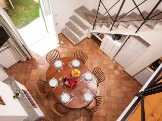 Tenuta Capizucchi Apartment Nr. 4, Rome