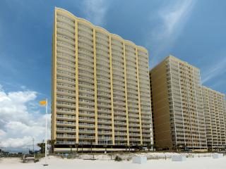 1506 Ocean Villa, Panama City Beach