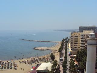 Apartament in Marbella