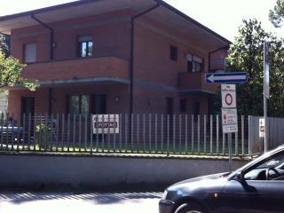 Appartamento Milano Marittima Centro