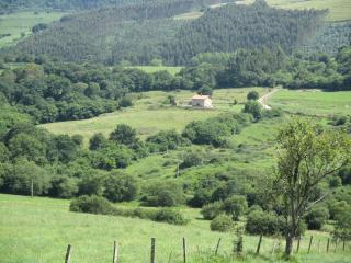 Casa Rural cerca de San Vicente de la Barquera, Abanillas
