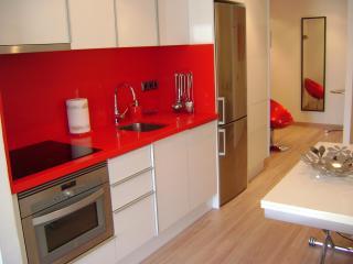 Apartamento ideal para parejas, Mahón