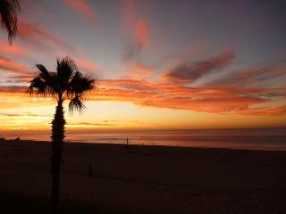 Pueblo Bonito Sunset, Cabo San Lucas