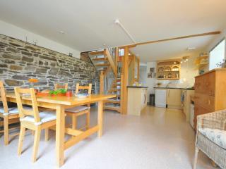 Gribyn Cottage