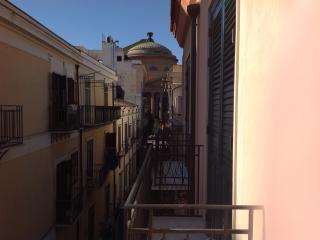Casa Vacanze My House 99 nel cuore di Palermo