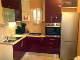 apartmen 3, Kastel Sucurac