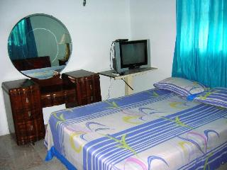 Cozy 1-BR Apartment close to plazas, fun, beach, Ocho Rios