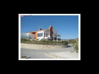 Casa do Farol, Esposende