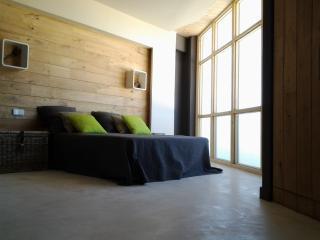 Apartamento Ibiza, Ibiza Ciudad