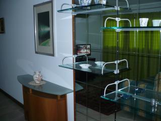 Apartamento amoblado en La Florida