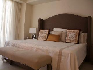 V7104 Luxury Condo Romantic Zone PV, Puerto Vallarta
