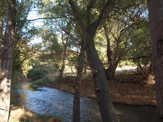 Posada el Molino, Provincia de Teruel