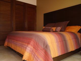 V7405 Luxury Condo Romantic Zone PV, Puerto Vallarta
