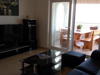 Villa Dinastija -Appartement 4 personnes Confort +