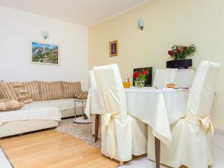 Apartment Ana, Cavtat