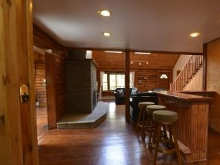 Lodge on Moonlight Drive ~ RA90964, East Stroudsburg