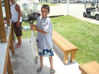 #307 Nettles Island Jensen Beach, FL