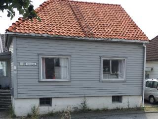 House Pedersgata, Stavanger