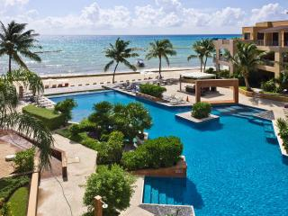 El Faro -Luxury Beachfront