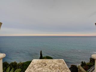 Villa Luxury Imperia sul mare