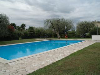 Villa Monte Vigo (PetFriendly), Bardolino