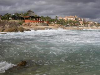 Hacienda del Mar (5 CROWN), Cabo San Lucas, Baja