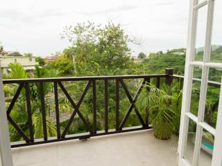 2Bedroom VacayCondo in MontegoBay 4, Montego Bay