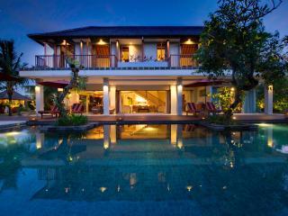 East Residence - an idyllic hideaway in Canggu