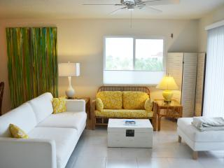 Stylish Two Bedroom at Ocean Village Club