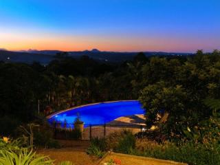 The Heavens B&B Studio Buderim