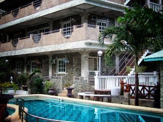 New comfortable Sabang Apartment 1 bedroom & pool