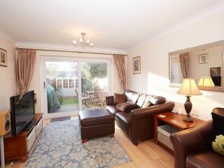 Town House Holiday / Business rental, Isleworth