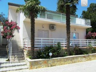 Holiday House Vodice