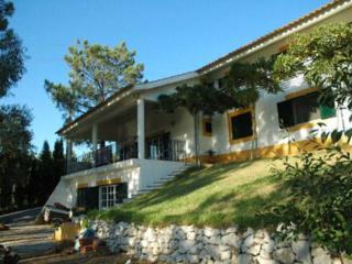 Casa de Palmela