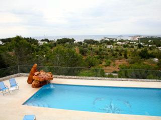 Villa Village Ibiza, Santa Eulalia del Río