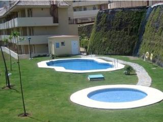 Alboran Hills - Penthouse 3.1, Manilva