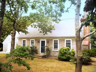 160 Serb Road 56391, Eastham