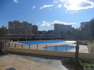 Estudio oasis - Playa De San Juan De Alicante